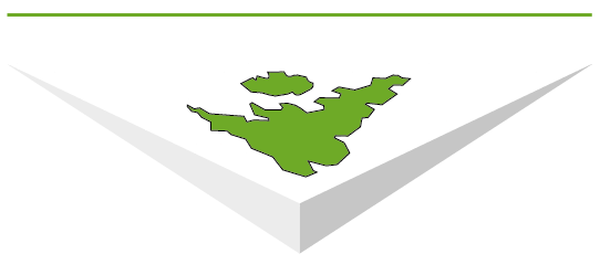 Nationwide Transport Breakdown Services